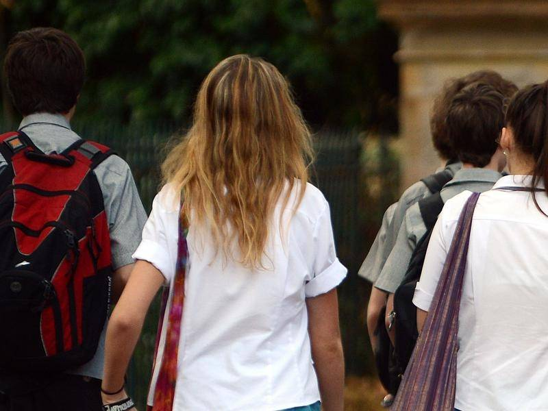 After a tough 2020, nearly 70,000 NSW students will start their written HSC exams with English.